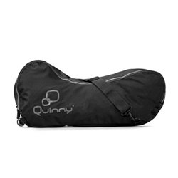 Quinny torba za Zapp i Yezz kolica