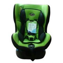 Puerri auto sedište Primo volo (0-18kg) 0/1 zeleno