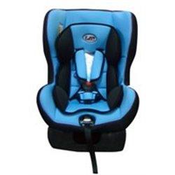Puerri auto sedište Primo volo (0-18kg) 0/1 plavo