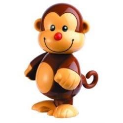 Majmun tolo  1-5g
