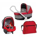 Peg Perego - Set modular pop up - tulip