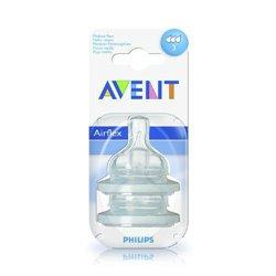 Avent - CUCLA 3 OTVORA 0887