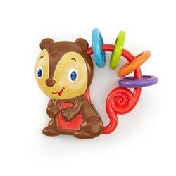 Kids zvecka veverica 52071