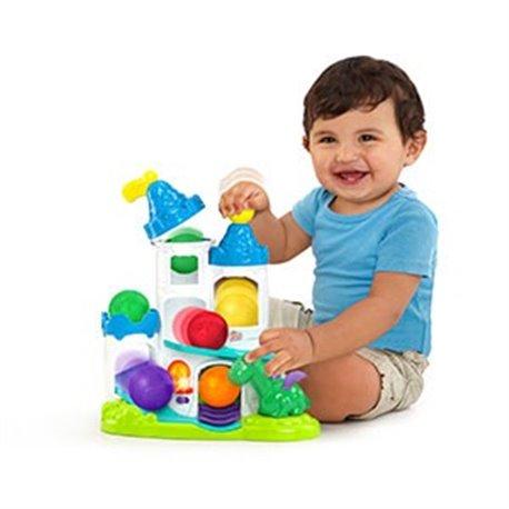 Kids dvorac sa lopticam  52083