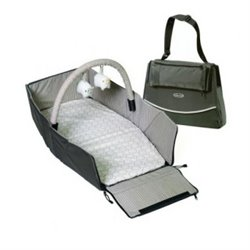 Bertoni - torba-nosiljka