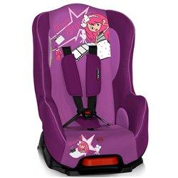 Bertoni - autosediste pilot pink movie star