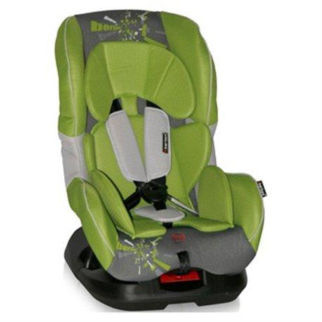 Bertoni - autosediste concord green techno
