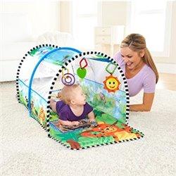 Kids 2/1  podloga za igru tunel 90627