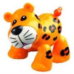 Leopard tolo 1-5g