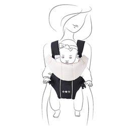 Chipolino - Bebi kengur ALI vanilla