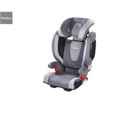 """RECARO Monza Nova 2 Seatfix """"Shadow"""""""