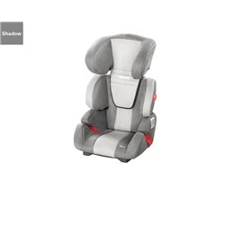 "RECARO Milano ""Shadow"""