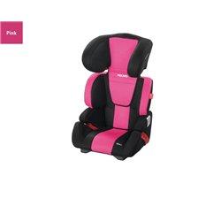 """RECARO Milano """"Pink"""""""