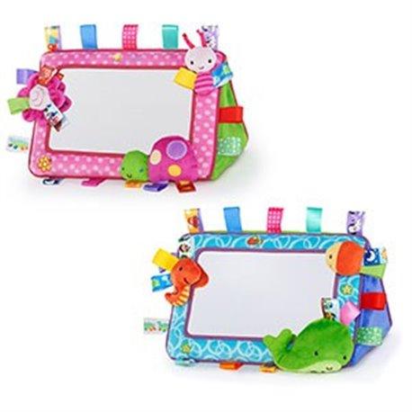 Kids ogledalo sa igrackama 9225