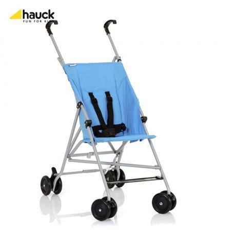 Hauck kolica Run-plava