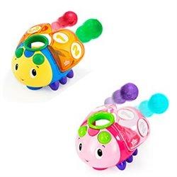 Kids igracka bubamara sa lopticama 9309