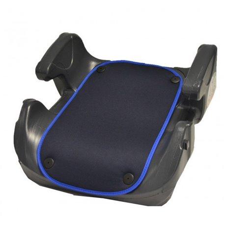 Nania Topo auto sedište 15-36kg 2/3 Abyss - plava