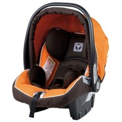 Peg perego - primo viaggio tri-fix-tropical