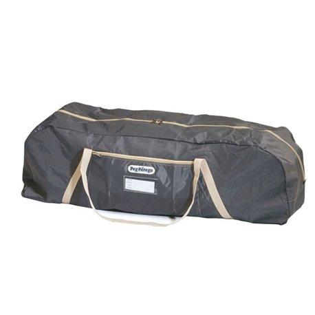 Peg perego - putna torba za pliko p3