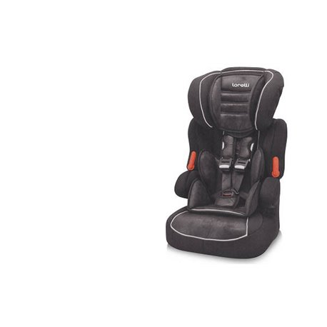 Bertoni auto sedište X Drive Premium Black 9-36kg