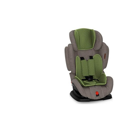 Bertoni Auto Sedište Magic Premium - Beige&Green 9-36kg