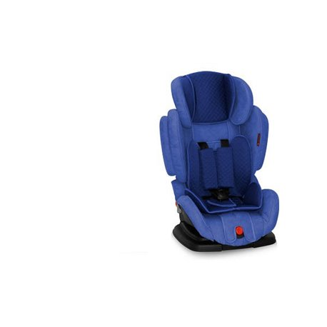 Bertoni Auto Sedište Magic Premium - Blue 9-36 kg