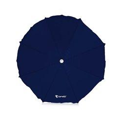 Bertoni Suncobran Dark Blue