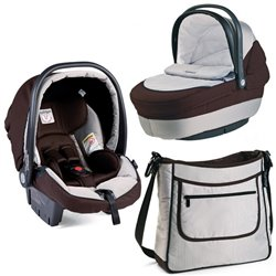 Peg perego - set modular k-java
