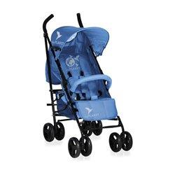 Bertoni kolica iMove Blue World