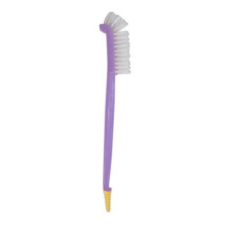 Bertoni cetka za ciscenje flasica i cucli Violet