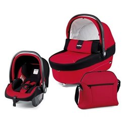 Peg perego - set modular k-flamenco