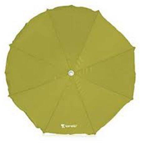 Bertoni suncobran Apple green