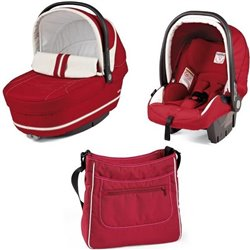 Peg perego - set modular k beauty