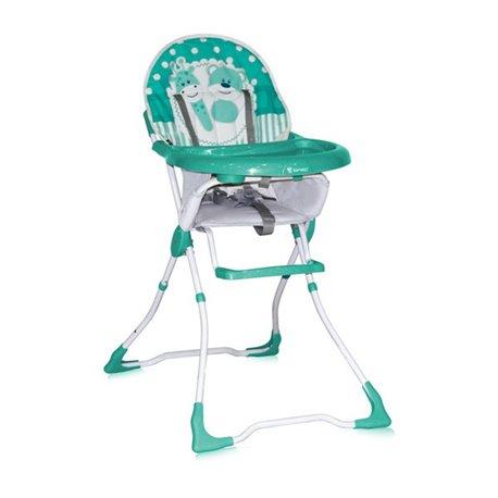 Bertoni Lorelli Hranilica za bebe Candy Buddies Aquamarine