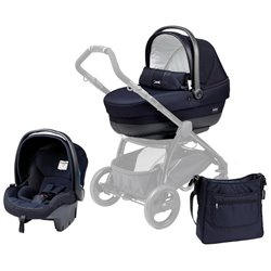 Peg perego - set modular sl-eclipse