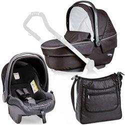 Peg perego - set modular sl-galaxy