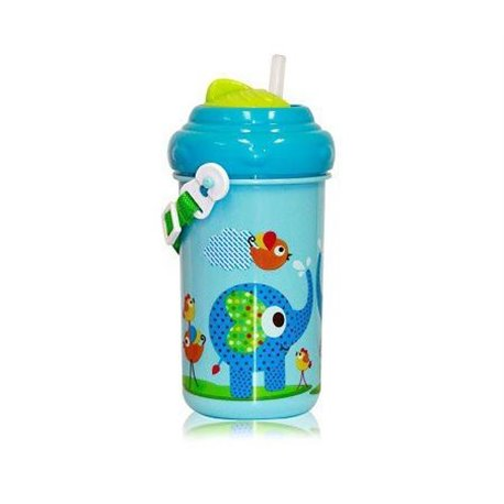 Baby Care Šolja Sport - Zoo