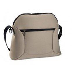 Peg Perego torba za kolica Borsa Cream