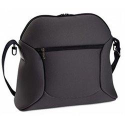 Peg Perego torba za kolica borsa atmosphere