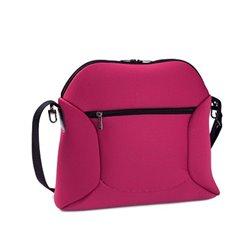 Peg Perego torba za kolica Borsa fleur