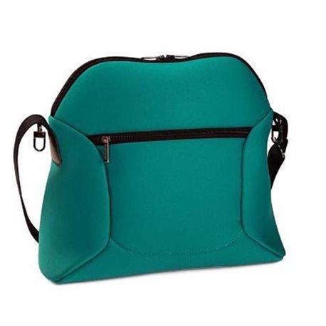 Peg Perego torba za kolica Borsa Aquamarine