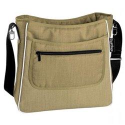 Peg Perego torba za kolica Borsa - Green Tea