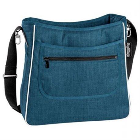 Peg Perego torba za kolica Borsa - Saxony Blue