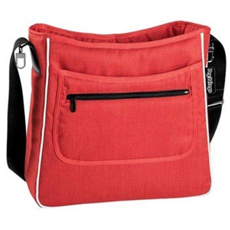 Peg Perego torba za kolica Borsa - Sunset