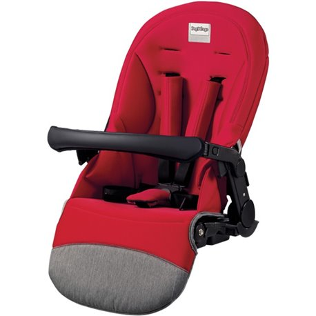Peg Perego sedište za kolica pop up completo