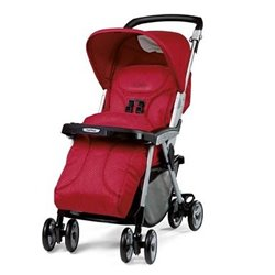 Peg perego - kolica za bebe aria completo-marte