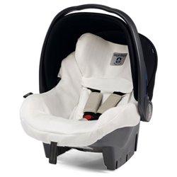 Peg Perego termo navlaka za bebu Primo Viaggio SL