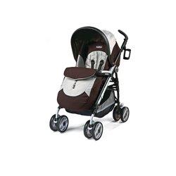 Peg perego - kolica za bebe p3 compact java