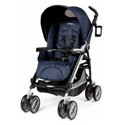 Peg perego - kolica za bebe p3 compact classico-cielo