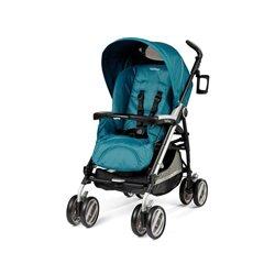 Peg perego - kolica za bebe p3 compact classico-oceano